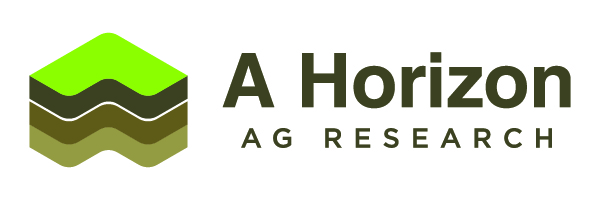 A Horizon Ag Research